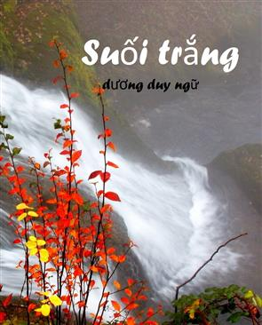 Suối Trắng