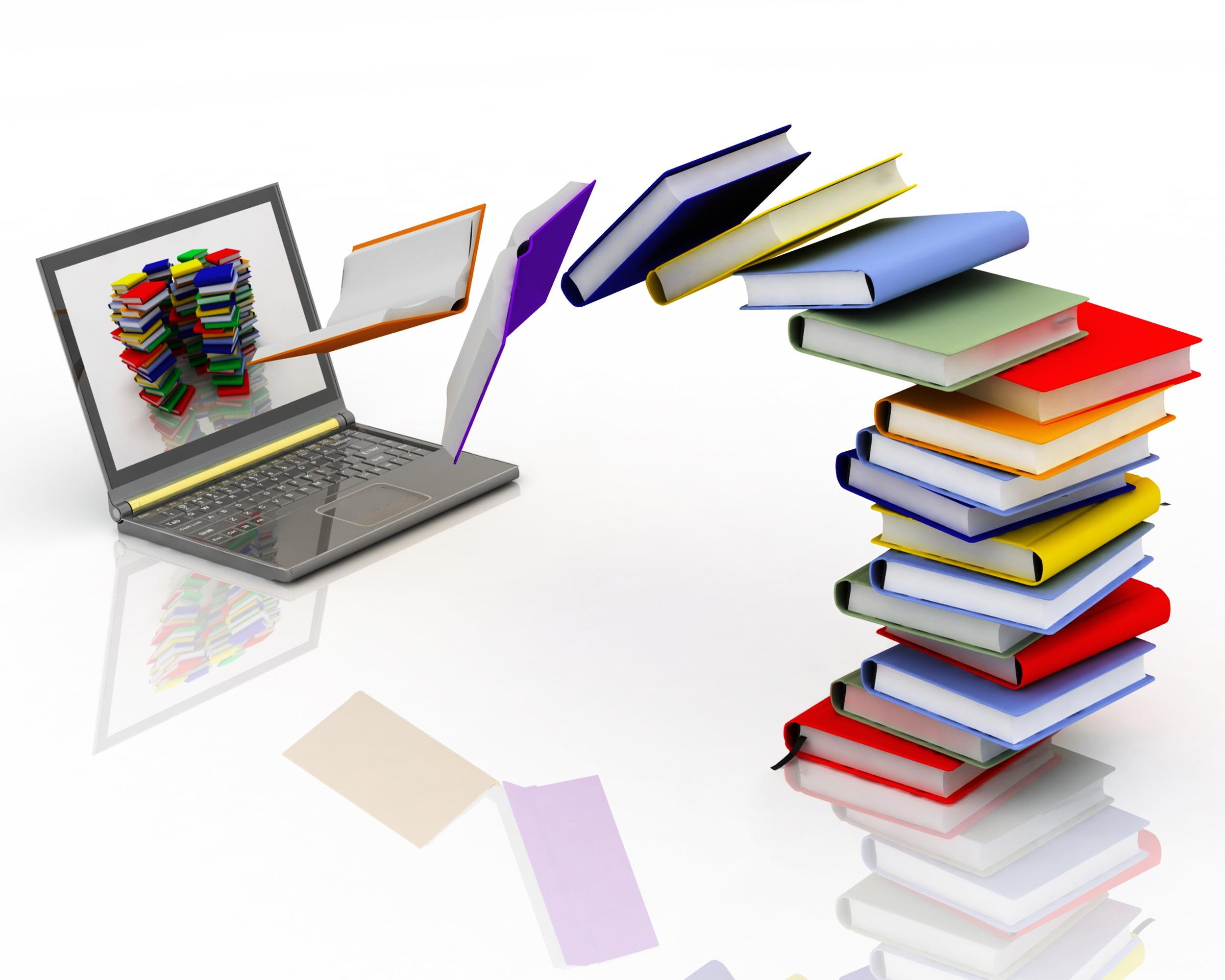 Cách giúp mọi người  đọc sách online hiệu quả nhất