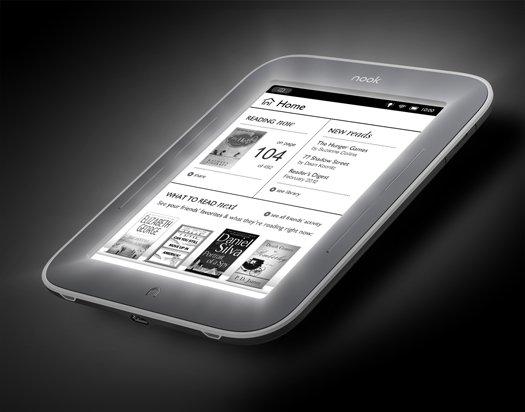 Lựa chọn loại máy nào để đọc sách điện tử?