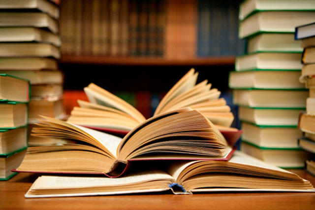 Phạm vi ảnh hưởng của sách online ngày một lớn