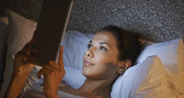 Đọc sách điện tử online - Cuộc sách mạng văn hóa đọc