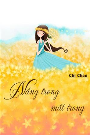Nắng Trong Mắt Trong