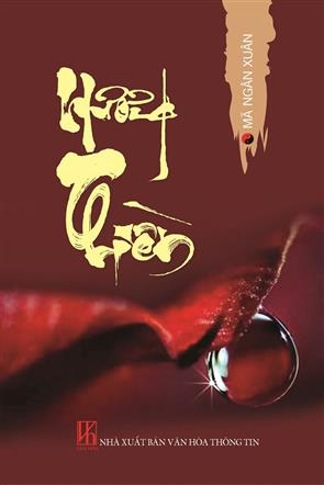 Phần 2 - Hương Thiền