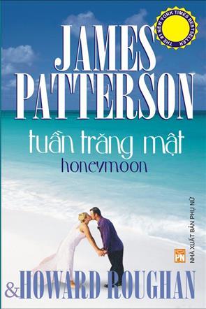 Tuần Trăng Mật - Honeymoon