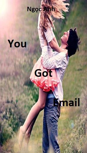 You Got Email