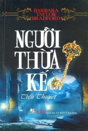 Phần 2 - Người Thừa Kế