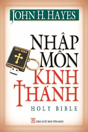 Phần 2 - Nhập Môn Kinh Thánh