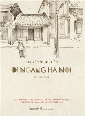 Đi Ngang Hà Nội - P1