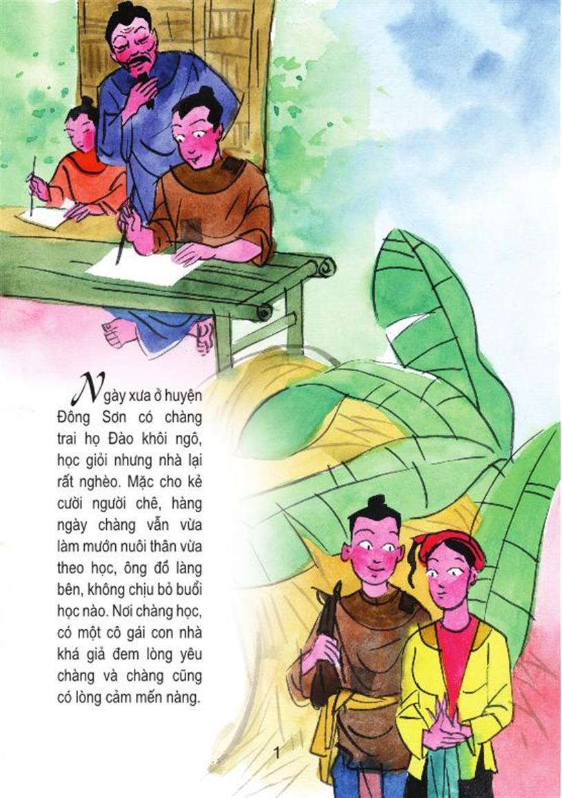 Trang 01