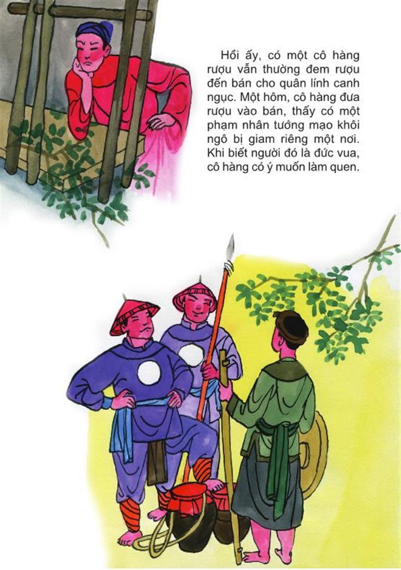 Trang 02