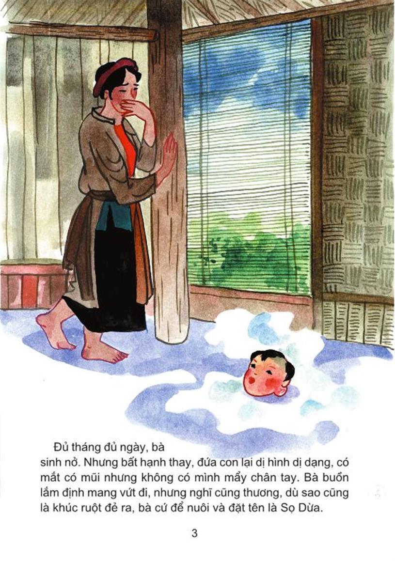 Trang 03