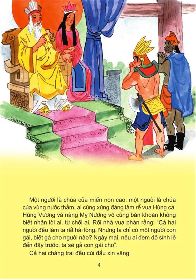 Trang 04