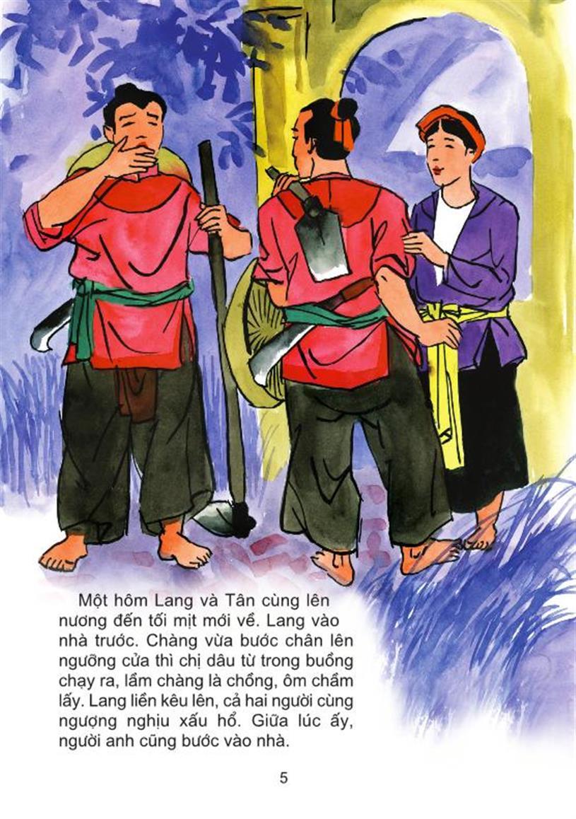 Trang 05