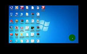 Hướng dẫn tăng tốc máy tính hệ điều hành Win 7