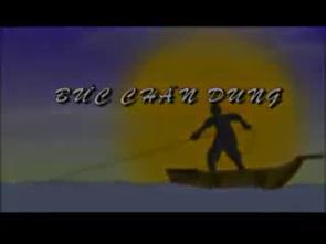 Bức Chân Dung