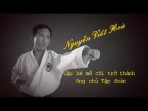 Phần 3 - Nguyễn Viết Hòa