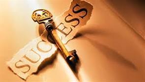 CEO SME 2014  - Thương hiệu DN hay Thương hiệu cá nhân Phần 1 Part 1
