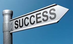 CEO SME 2014  - Thương hiệu DN hay Thương hiệu cá nhân Phần 2 Part 2